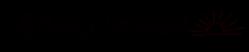 signature-black