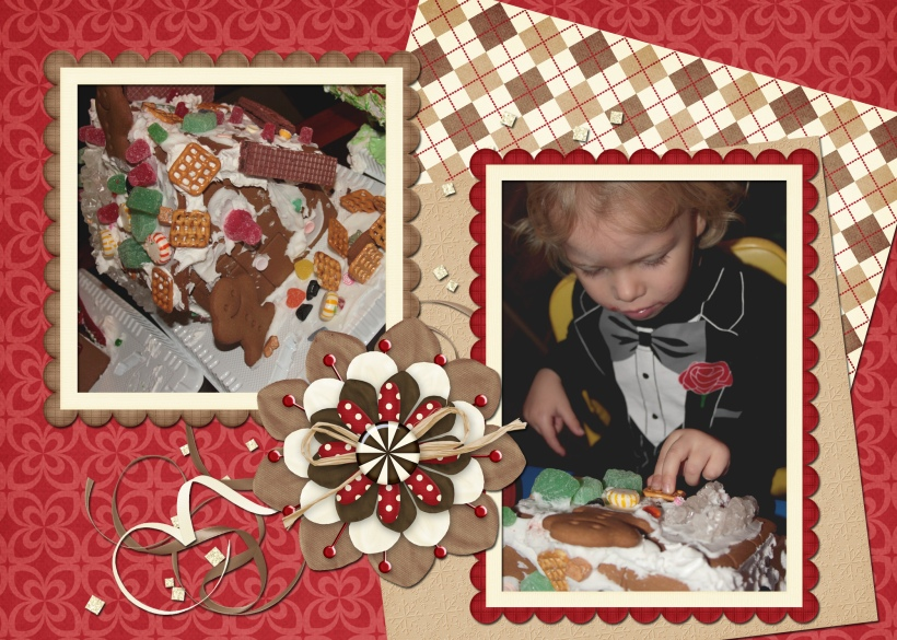Gingerbread02