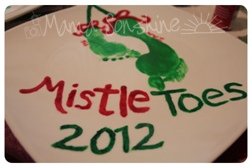 Mistletoes08