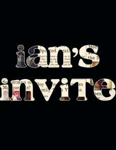 invite-sneak-peak