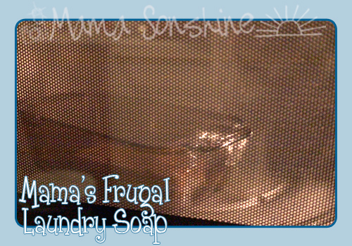 Frugal_Soap02