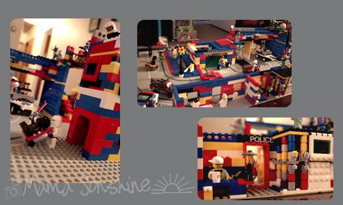 Lego_City_01