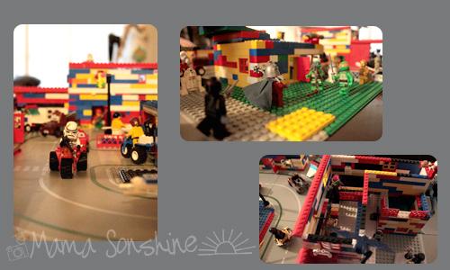 Lego_City_02