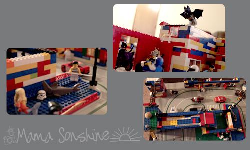 Lego_City_03
