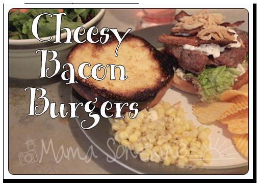 BaconCheeseBurger01 copy
