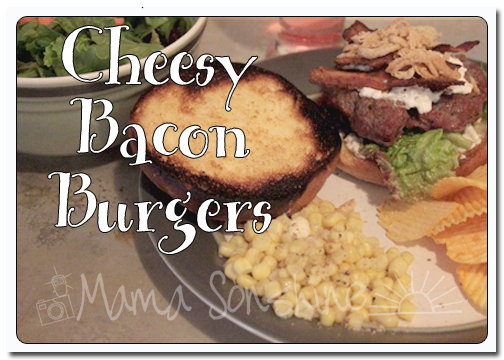 BaconCheeseBurger01 copy