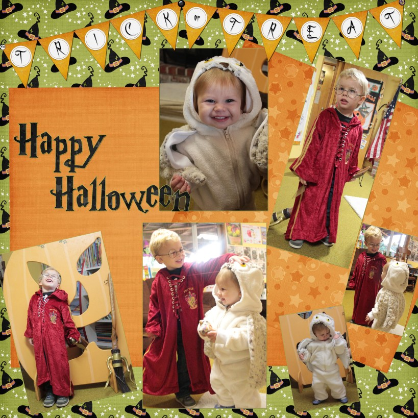 Halloween2013 copy