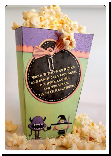 popcornbox01