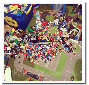 Thanks_week1_lego