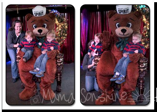 12DaysofXmas2013_bear02