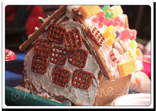12DaysofXmas2013_house05