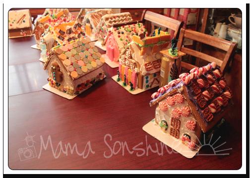 12DaysofXmas2013_house11