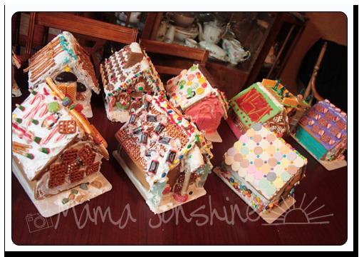 12DaysofXmas2013_house12