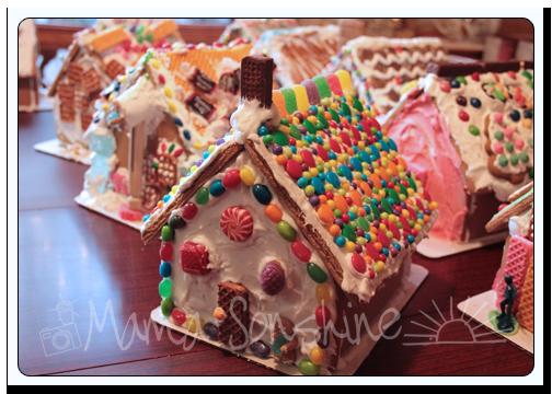 12DaysofXmas2013_house13