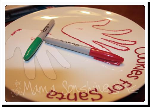 12DaysofXmas2013_plate02