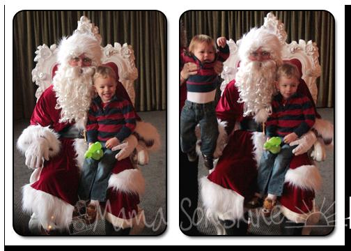 12DaysofXmas2013_Santa02