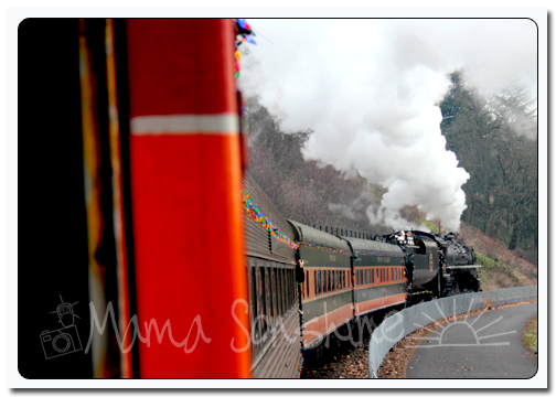 12DaysofXmas2013_train03