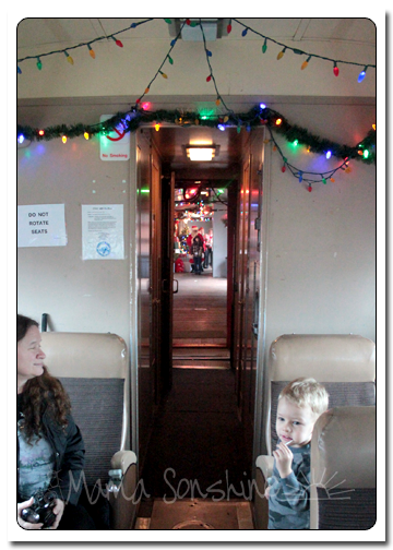 12DaysofXmas2013_train08