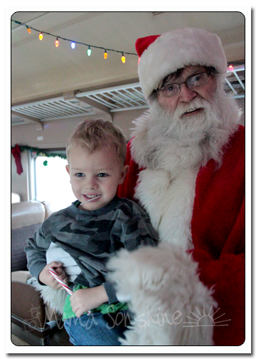 12DaysofXmas2013_train09
