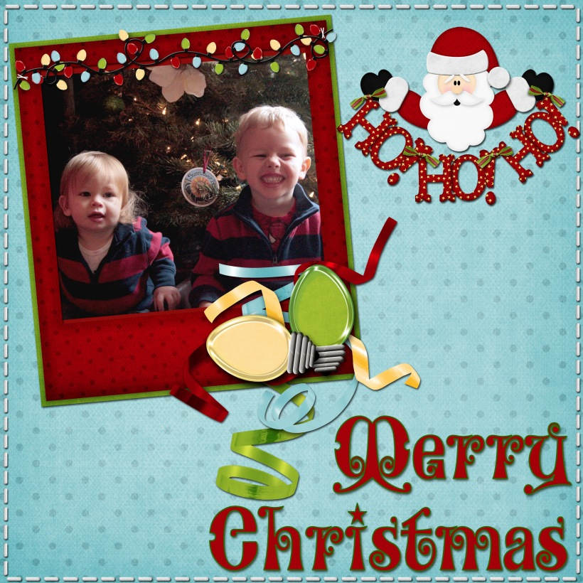 MerryChristmas2013_MS
