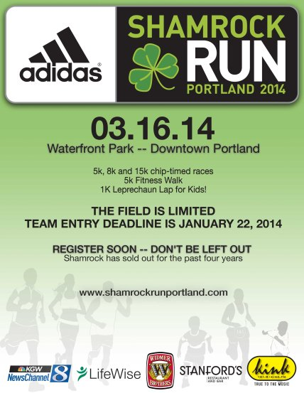 Shamrock_Run_Portland_2014_Team_Poster copy