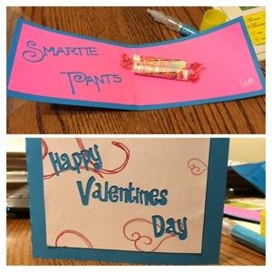 MSS_SmartiePants Valentine
