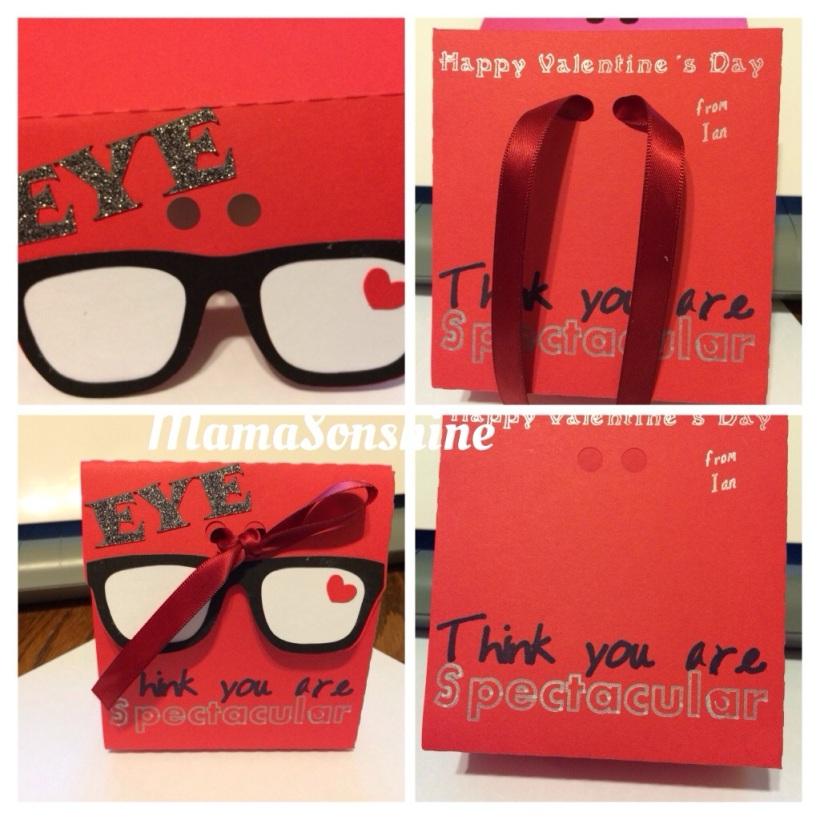 MSS_EyeThinkYou'reSpectacular Valentine