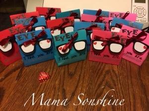 MSS_EyeThink_valentine