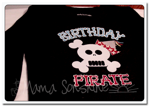 MSS_BirthdayShirt03