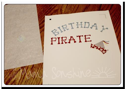 MSS_BirthdayShirt05