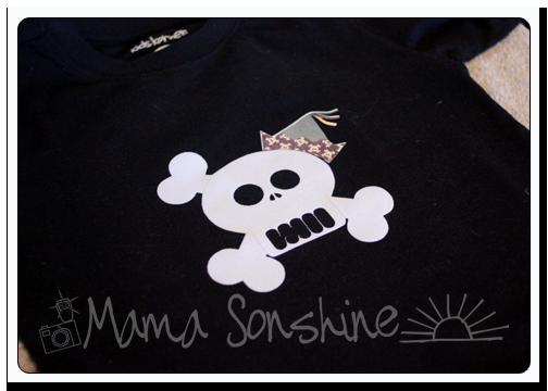 MSS_BirthdayShirt06