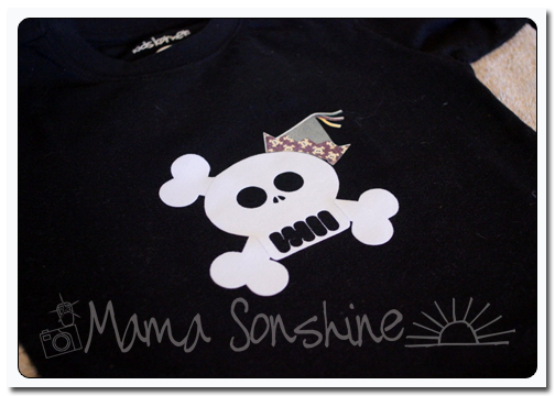 MSS_BirthdayShirt06