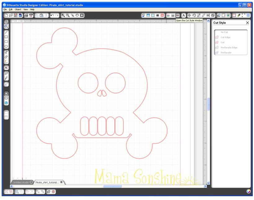 MSS_PirateShirt_Tutorial11