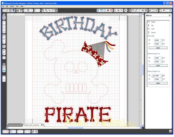 MSS_PirateShirt_Tutorial29