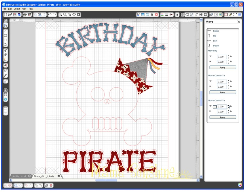 MSS_PirateShirt_Tutorial29