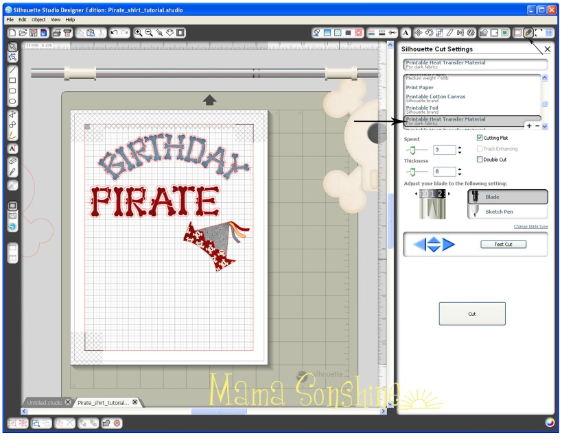 MSS_PirateShirt_Tutorial30