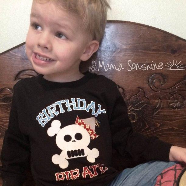 MSS_BirthdayPirateShirt