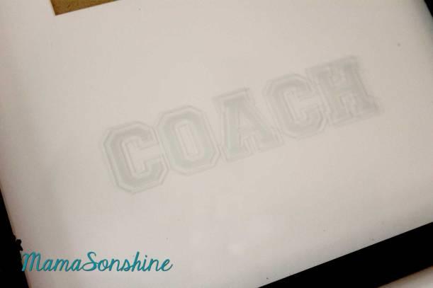 MSS_CoachGift04