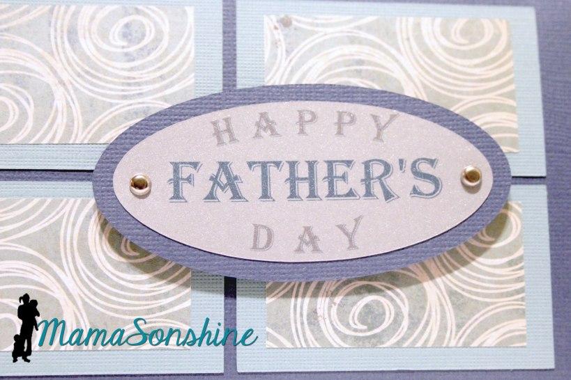 MSS_FathersDay04