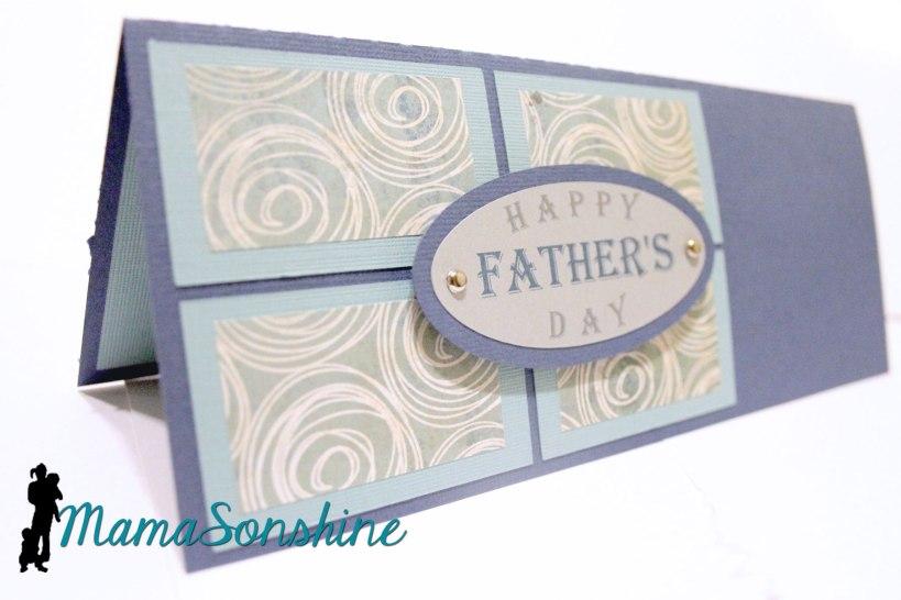 MSS_FathersDay05