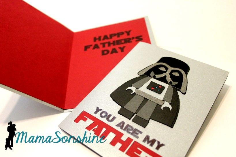 MSS_FathersDay07