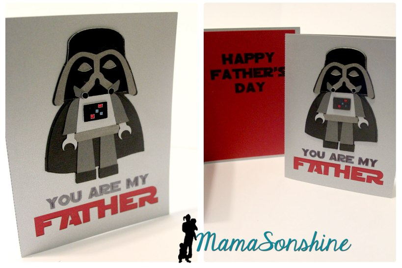 MSS_FathersDay08