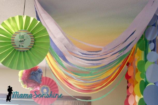 MSS_RainbowBrite10