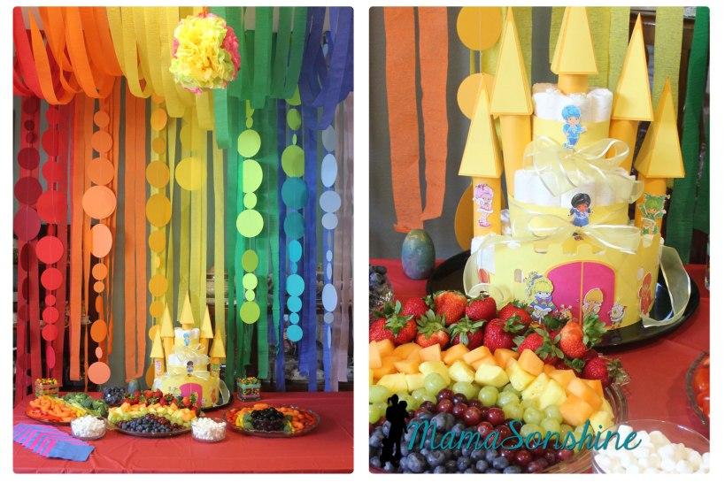 MSS_RainbowBrite15