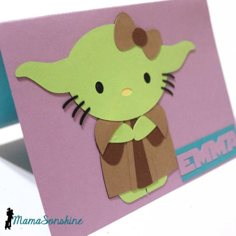 StarWarsCards03