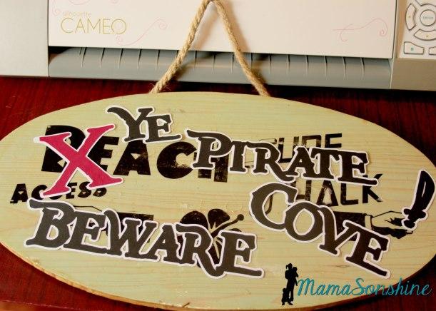 MSS_Pirates20