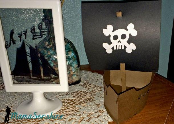 MSS_Pirates28