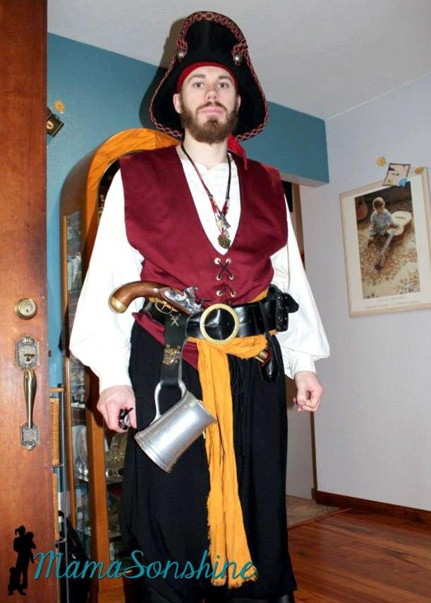 MSS_Pirates36