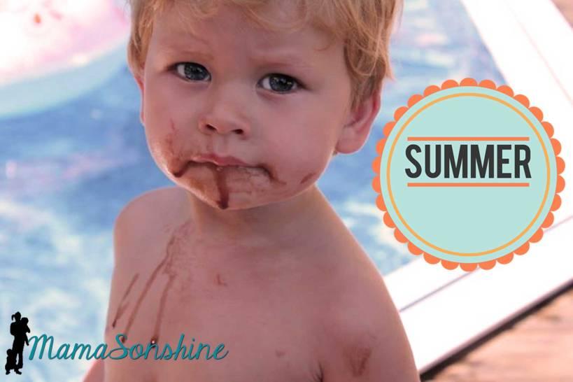 SID_SummerTreat
