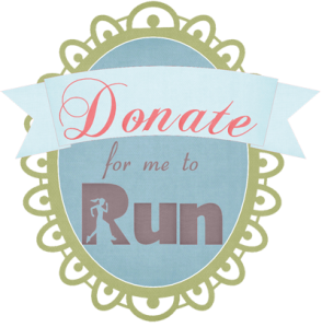 donate_button_400px